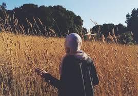 kata kata mutiara cinta islami kehidupan lucu lengkap