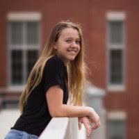 "100+ ""Abby Fisher"" profiles | LinkedIn"