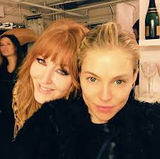 celebrity makeup artists you need to