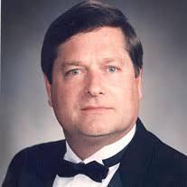 Mr. Kent Dean Murray Obituary - Visitation & Funeral Information