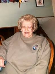 Newcomer Family Obituaries - Laura R.L Stone 1929 - 2019 - Newcomer  Cremations, Funerals & Receptions.