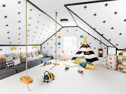 Kids Room Ideas For Playroom Bedroom Bathroom Hgtv