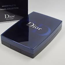 g11481 christian dior dior travel