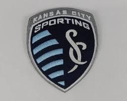 Sporting Kansas City Etsy