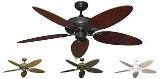 52 inch atlantis outdoor ceiling fan