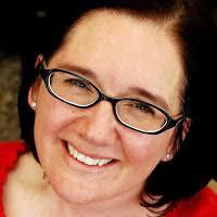 Meet: Celeste Smith - Pebbles, Inc.