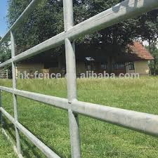 Temporary Metal Fence Portable Horse Panel Removable Cattle Yard Fence Mobile Goat Livestock Panel Wholesale Price High Quality Buy Metal Livestock Farm Fence Panel Used Horse Fence Panels Corrugated Metal Fence Panels Product On Alibaba Com