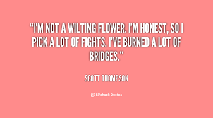 wilted flower quotes com