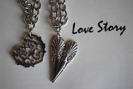 silver spoon jewelry the meaning of a