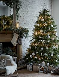 christmas trees how to make their