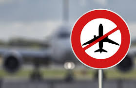 Sicilia isolata: stop ai voli Ryanair, easyJet, British airways e ...