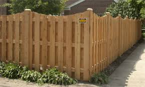 Northbrook Fences Wood Fence Contractor Northbrook Rustic Fences