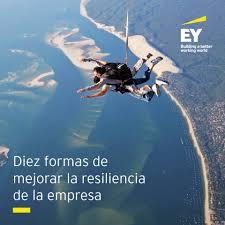 Ey Paraguay Real Estate Asuncion Paraguay Facebook 24