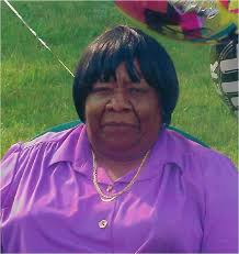 Obituary for Myrtle Johnson   Eutawville Community Funeral Home