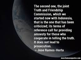 quotes about truth and friendship top truth and friendship