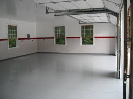 garage wall color ideas large and