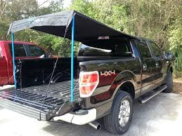 truck tent truck bed tent pickup trucks