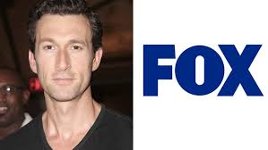 Filthy Rich': Aaron Lazar Cast In New Fox Series As Steven ...