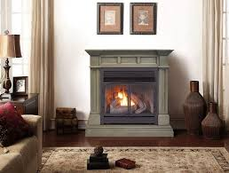 gas fireplace inserts reviews consumer