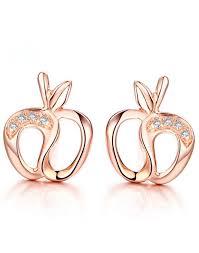 pandora jewelry charms bracelets rings
