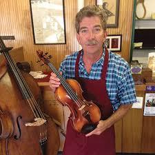 handmade violins bluett bros