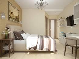 bedroom ideas small bedroom light