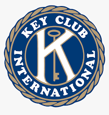 Key Club International Logo, HD Png Download , Transparent Png ...