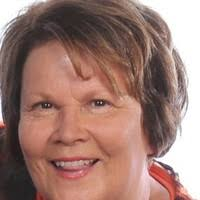 Polly Thompson - not stated - TAFE SA   LinkedIn