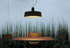 soho outdoor designed by joan gaspar