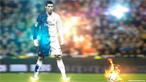 15 larger than life cristiano ronaldo