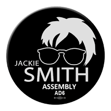 Smith4Assembly – We Can Do Better Together!