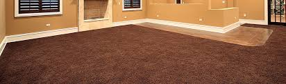 shaw carpet s indianapolis shaw