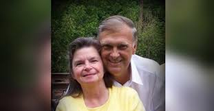 Geraldine Smith Beverly Obituary - Visitation & Funeral Information