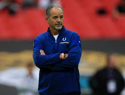 Chicago Bears: Get to know new defensive coordinator Chuck Pagano