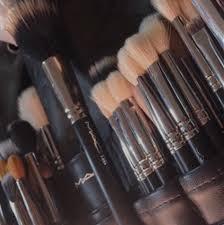mac pro mac cosmetics official site
