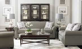 bassett furniture maverick sofas groupon