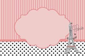 Tarjetas De Cumpleanos 40 Anos Mujer Para Imprimir Para Enviar Por
