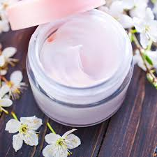 Organic Skincare Business Diploma Course - Centre of Excellence