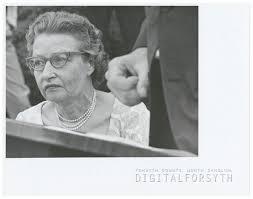 Digital Forsyth | Reynolds, Katharine Smith