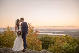 fall wedding venues weddings tlc