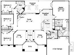 floor plan cashway floorplan build your