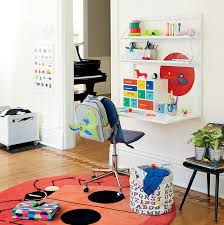 Adding A Desk To Your Kids Room Crate Kids Blog