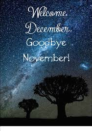 good bye and welcome quotes collection of