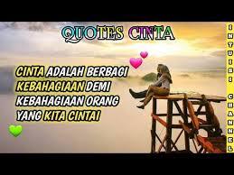 gambar quotes keren kata kata bijak cinta