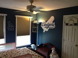 Pin On Boys Baseball Room