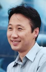 James Kim, age 47
