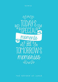 image in disney quotes collection by ♡ zoms ♡