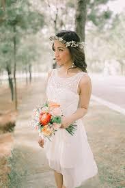 hair and makeup for wedding tatay
