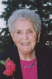 Theresa Smith Obituary - Peterborough, ON