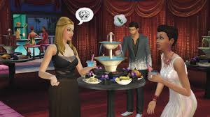 10 games like the sims that ll help you